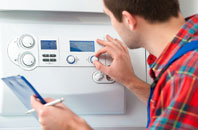 free West Yorkshire gas safe engineer quotes