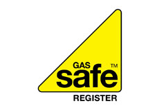 gas safe companies West Yorkshire